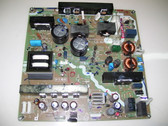 TOSHIBA 52RV53U POWER SUPPLY BOARD  PE0569A / V28A000748A1