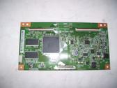 INSIGNIA NS-LCD47HD-09 T-CON BOARD V420H1-C07 / 35-D033271