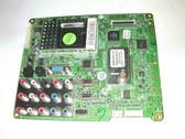 SAMSUNG MAIN BOARD BN41-00965A / BN97-02111E / BN94-01724E