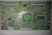 SONY KDL-40S4100 Tcon board FS_HBC2LV2.4 / LJ94-02275E