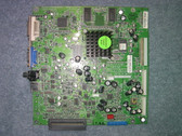 SYNTAX MAIN BOARD EPC-P412101-000 / SC0-P408201-M13-NA6