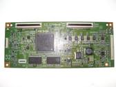 SAMSUNG LTP326WX/XAA T-CON BOARD 32L02V0.3 / LJ94-00349A