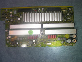 PANASONIC Y-SUSTAIN BOARD TNPA3228
