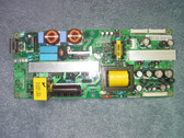 TOSHIBA POWER SUPPLY BOARD 6871TPT326A