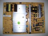 SONY POWER SUPPLY BOARD DPS-275MPA