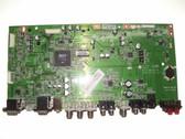 LG M4212C-BAG.AUSXLJ MAIN BOARD EAX41984002(0) / AGF33515704