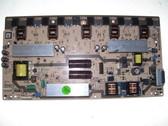 SHARP LC-32SB21U POWER SUPPLY BOARD QPWBS0204SNPZ(87) / RUNTKA448WJQZ