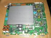 NEC PX-42VP5A Y-SUSTAIN BOARD 942-200540 / PKG42B3G1