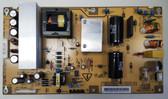 TOSHIBA 40RV525U POWER SUPPLY FSP245-4F01 / PK101V0830I