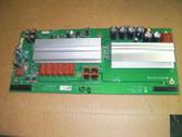 LG 50PC5D-UL Z-SUSTAIN BOARD EAX39522601 / EBR39523001