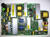 MAGNAVOX POWER SUPPLY BOARD LJ44-00092E