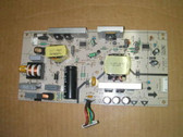 DELL POWER SUPPLY  4H.0DG02.A01