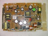 PANASONIC TH-42PZ77U POWER SUPPLY ETX2MM681MF