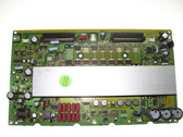 PANASONIC Y-SUSTAIN BOARD TNPA3543