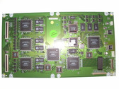 TATUNG P46CCW DIF ASSY PCB 4359301400
