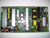 LG POWER SUPPLY BOARD PDC10325EM / EAY59547001