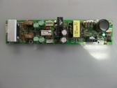 TATUNG P46CCW SUB POWER SUPPLY BOARD 48.J7109.A00 / 55J7109011