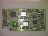 NEC PX-50XM2A DIGITAL BOARD 942-200477 / PKG50C2C1