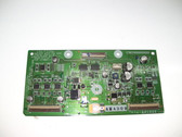 PIONEER PSP-505HD CABLE ASSY BOARD ANP1963-A / AWV1843-A