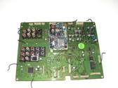 SONY KDL-V32XBR1 AL MAIN BOARD 1-867-623-11 / A-1101-122-D