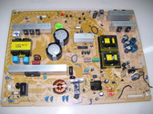 SONY G2A POWER SUPPLY BOARD 1-871-504-11 / A1207096A