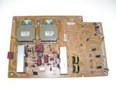 SONY KDL-46XBR3 D2 BOARD 1-869-947-11 / A1196378A