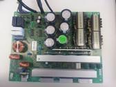 PIONEER PRO-151FD SUB POWER SUPPLY PDC10309G M / AXY1201