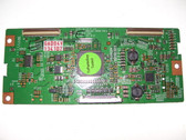 PHILIPS T-CON BOARD 6870C-4200C / 6871L-1341D