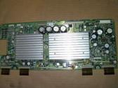 NEC PX-42VM3A Y-SUS BOARD Model# 942-200432