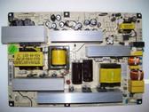 SAMSUNG LS40BEPNBF/XAA 400P POWER SUPPLY BOARD BN96-02023A
