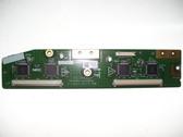 NEC PX-42VP4A BUFFER BOARD 942-200539 / PKG42B3E2