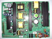 PANASONIC TH-42PA20 POWER SUPPLY BOARD PKG1 PSC10126EM / 3501Q00105A