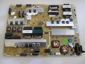 SAMSUNG UN75H6300AFXZA /  UN75H6350AFXZA POWER SUPPLY BOARD L75S1_EHS / BN44-00723A