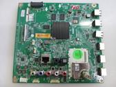 LG 50LB6100-UG.BUSWLJR MAIN BOARD EAX65610206(1.0) / EBT62974306
