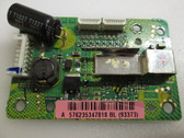 SANSUI LE29H306 PC BOARD CEM855A