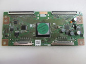 """This Vizio RUNTK5391TPZA T-Con is used in M801I-A3. Part Number: RUNTK5391TPZA. Type: LED/LCD, T-Con Board, 80"""""""