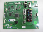 Sharp LC-70C6600U Main board KG460WE / DUNTKG460FM02 / DKEYMG460FM02 (VER: 2)
