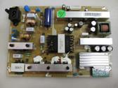 SAMSUNG UN55FH6030FXZA POWER SUPPLY BOARD L55DV1_DHS / BN44-00565C