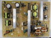 SONY KDL-55XBR8 G6 BOARD 1-877-271-11 / A1552103A