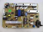 SAMSUNG UN55F6300AFXZA POWER SUPPLY BOARD PD55CV1_CHS / BN44-00556A