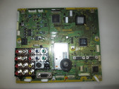 PANASONIC TH-C50FD18 MAIN BOARD TNPH0721AH