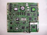 LG 42LP1D-UA MAIN BOARD 6870TA45A65 / 6871TMBB35A