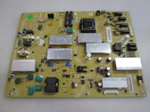 Sharp LC-60LE650U Power Supply board DPS-167CPA / RUNTKB109WJQZ