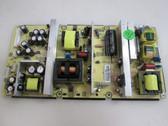 ELEMENT ELEFW651 POWER SUPPLY BOARD VLD-LEDTV1902 / 890-PFO-1903