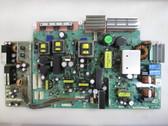 SAMSUNG SPP4251X/XAA POWER SUPPLY BOARD PSC10071JM / BN96-00777A