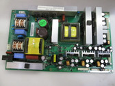 ELECTROGRAPH DTS4225A POWER SUPPLY BOARD 20TPD055-01