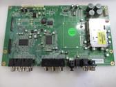 ELECTROGRAPH DTS4225A SUB MAIN BOARD VICTORY SUB_V1.1 / 8BARPD002