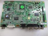 ELECTROGRAPH DTS4225A MAIN BOARD VICTORY MAIN_V1.4 / 8BARPD001