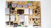 SHARP LC-80LE642U POWER SUPPLY BOARD DPS-285BPA / RUNTKB096WJQZ