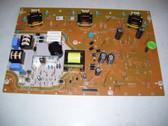 EMERSON LC320EM2A MPW BOARD BA1AFGF01021 / A1AFG021 (CHIPPED CORNER)